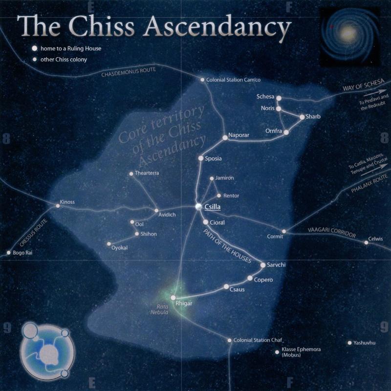 Ascendance Chiss Chissa10