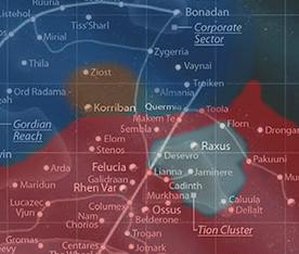 Empire droïde Sithdr10