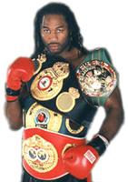 Фотографии боксёров Lennox10