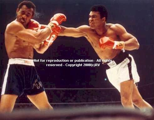 Фотографии боксёров Muhamm10
