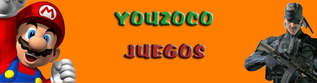 Juegos-Consolas-Ordenador | PS1,PS2,PS3,PSP,Nitendo,Xbox 360
