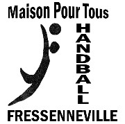 MPT Fressenneville Handball