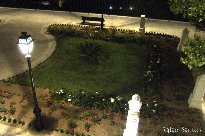 Esta Lisboa que amo... 14062010