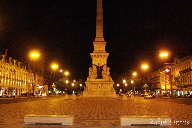 Esta Lisboa que amo... 14062011