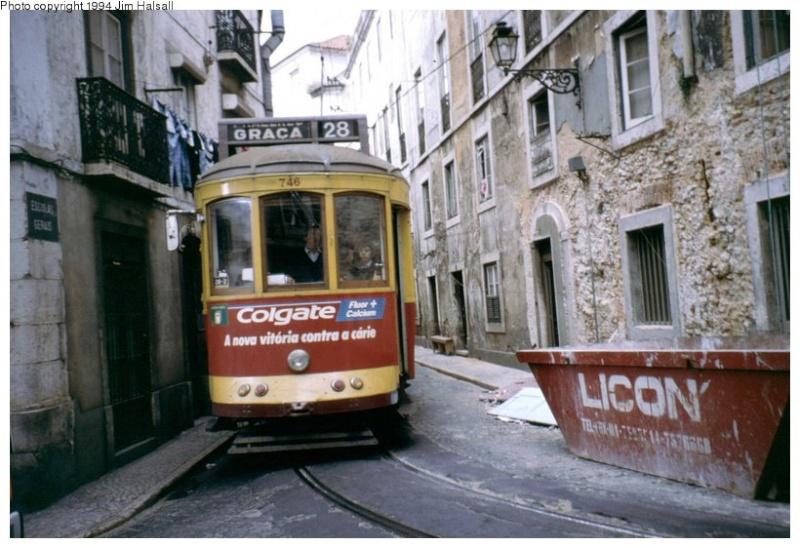 Esta Lisboa que amo... Img_3710