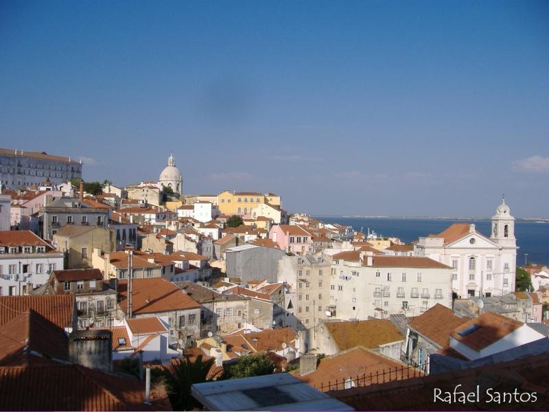 Esta Lisboa que amo... Lisboa10