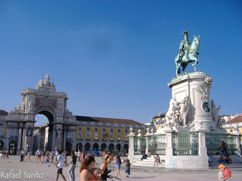 Esta Lisboa que amo... Lisboa11