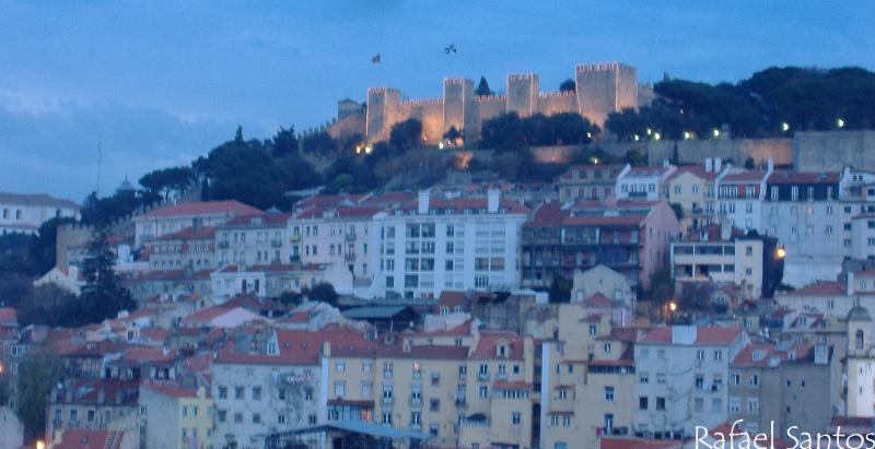 Esta Lisboa que amo... Lisboa12