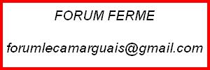 Connexion Forumf10