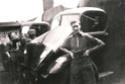 67 company rasc munster westfallen Slim1927
