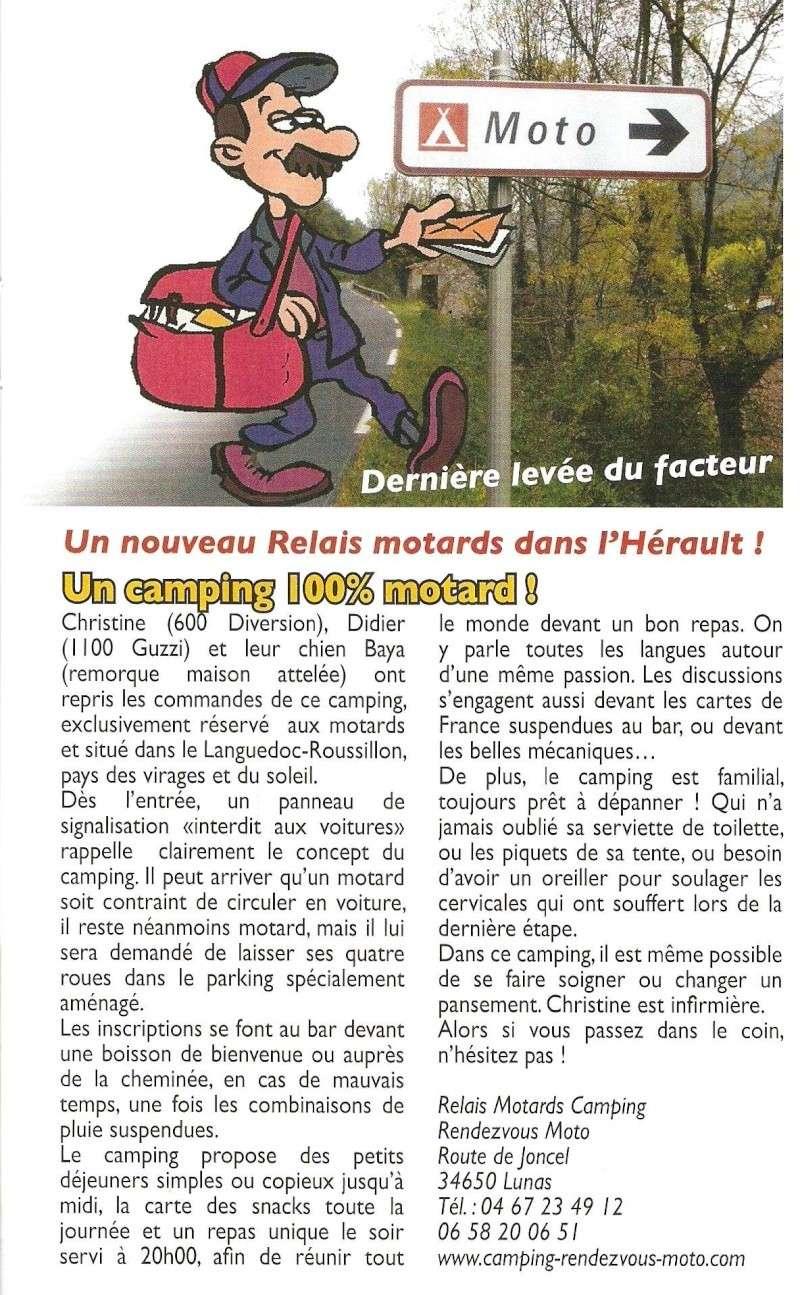 Hallo de l'Alsace Extrai10