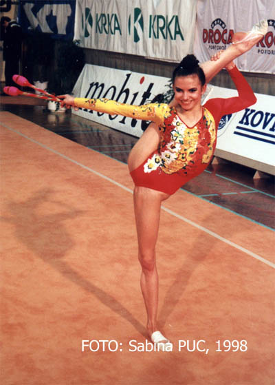 Yulia Raskina Raskin11