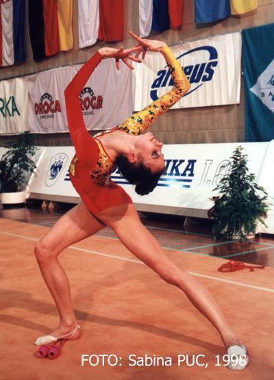 Yulia Raskina Raskin12