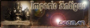 ingreso a Imperio Antiguo Firma_12