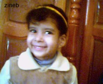 صور أطفال شوفو البراءة Oane_010