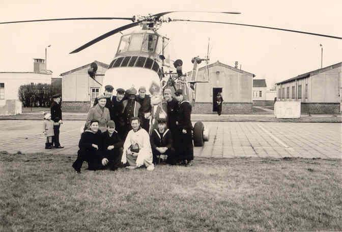 Sikorsky H-34 Avec_s11