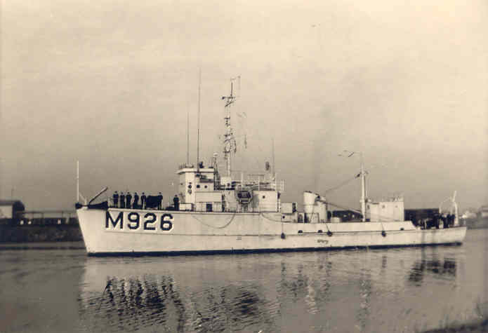 M926 Mechelen Le_mal11