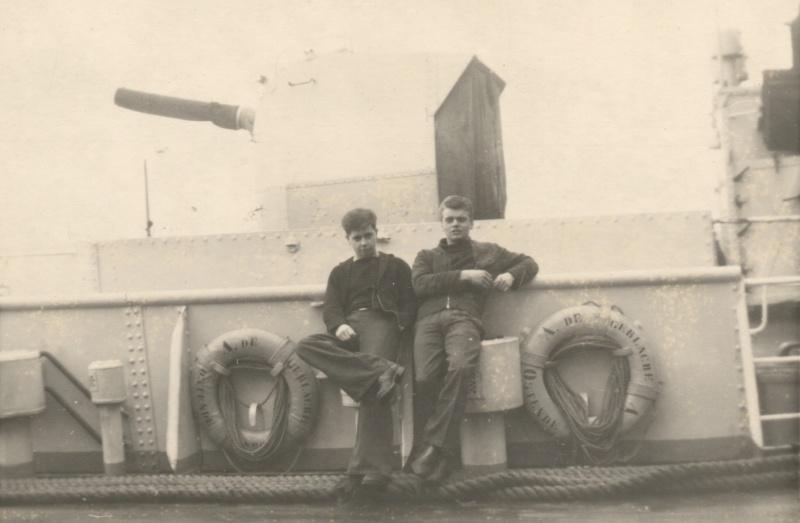 M900 / A954 Adrien De Gerlache (ex HMS Liberty) Mon_se14