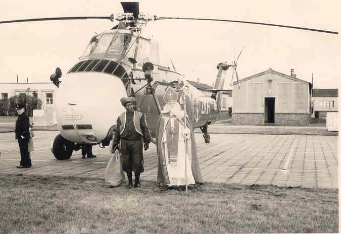 Sikorsky H-34 St-nic10