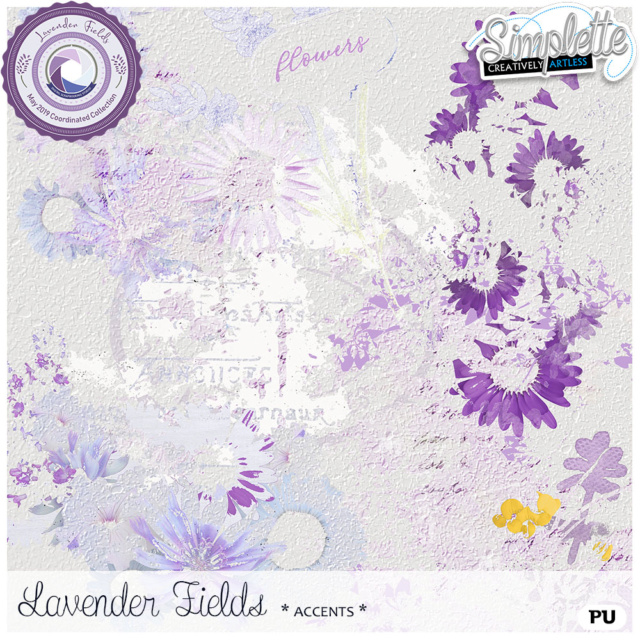 10 mai : Lavender Fields Simpl319
