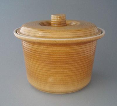 1661 Stewpot 1661_s10