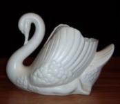 Crown Lynn Swan Timeline 1945 - 1981 170_la10