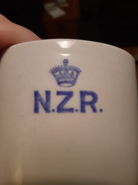 nzr cup with a 4 20200814