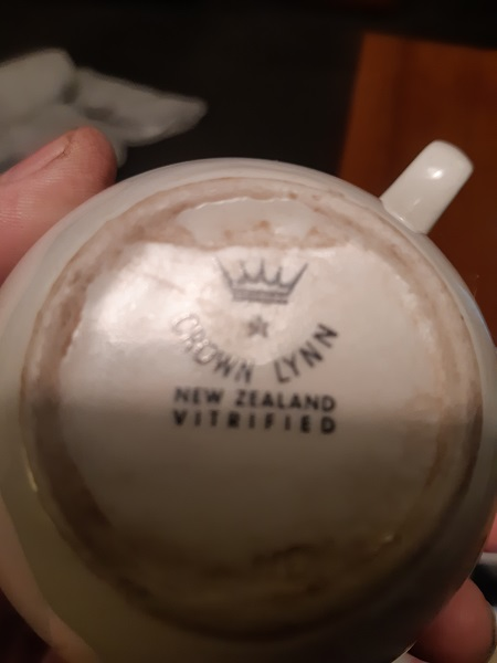 nzr cup with a 4 20200817