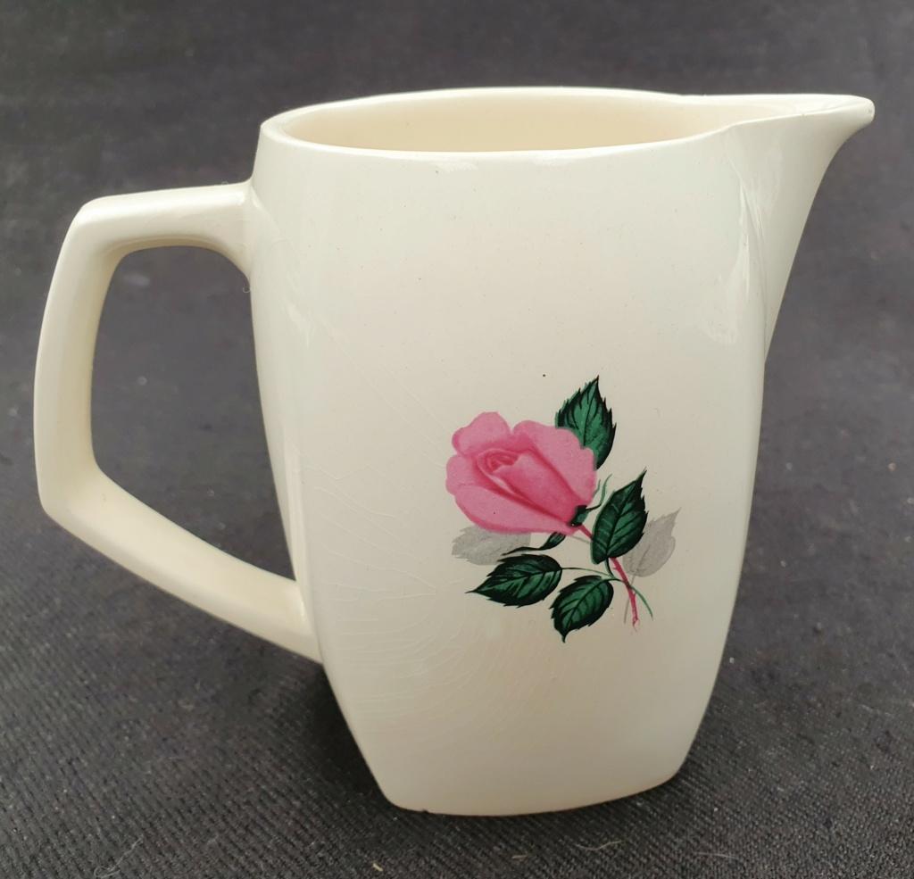 fashion rose - Fashion Rose Pat No 750 20210514
