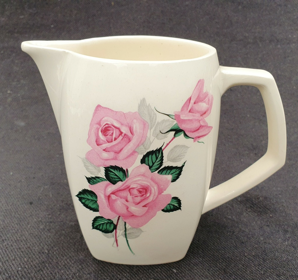 fashion rose - Fashion Rose Pat No 750 20210515