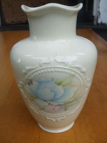2160 Vase  2160_610