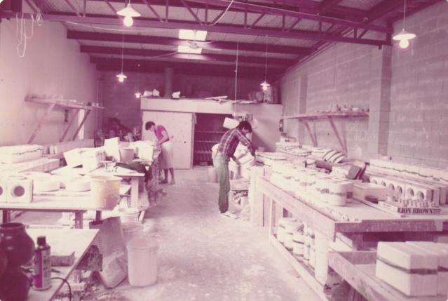 Stewart Pottery production photos 2_moul10