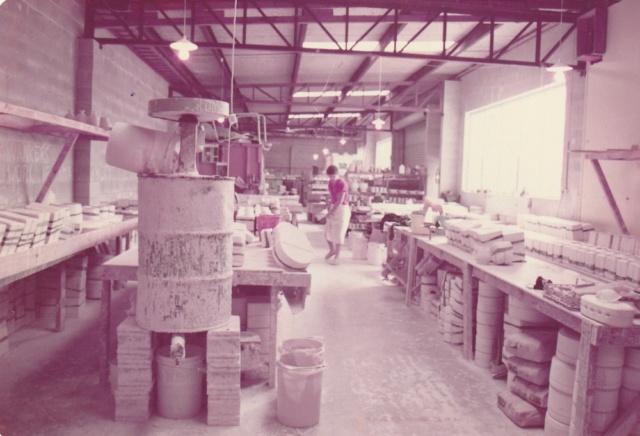 Stewart Pottery production photos 2_stud10