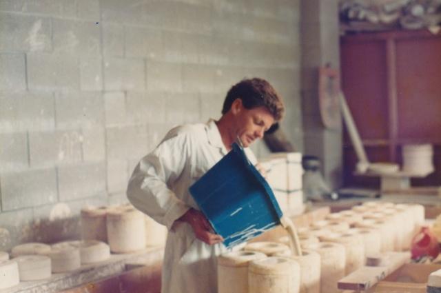 Stewart Pottery production photos 3_fili10