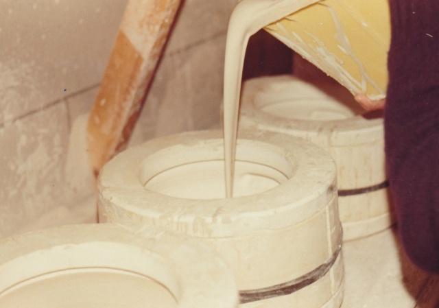 Stewart Pottery production photos 3_fili11