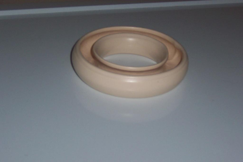 Shape 435 Circular Trough 435_4310