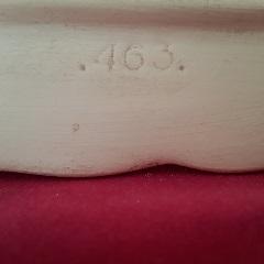 431 Santa mug and 432 toby jug INQUEST. - Page 2 463_10