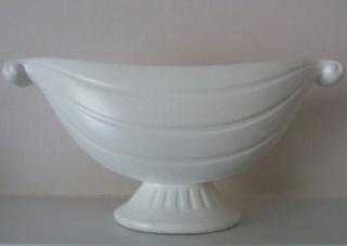 671 New Banana Boat Vase  671_ne10