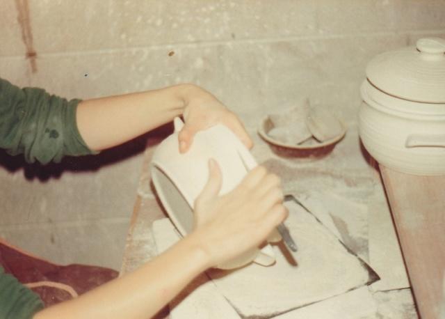 Stewart Pottery production photos 6_fett10