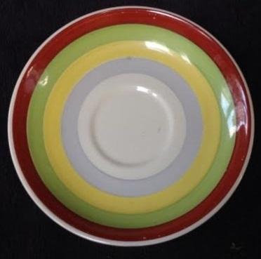 Shape 744 saucer to 802 and 750 cups 744_sa10