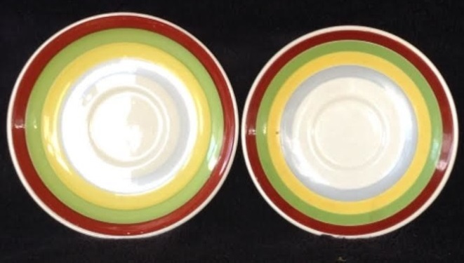 Shape 744 saucer to 802 and 750 cups 744_wi10