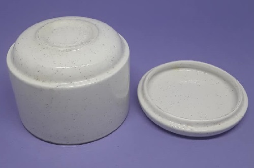 7623 Sugar basin/Jam Pot courtesy of Dayle Slinn 762310