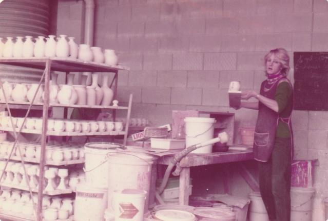 Stewart Pottery production photos 7_movi10