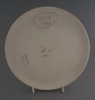 8032 Setter Plate 8032_s10