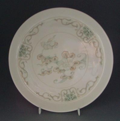 8045 Classique Chop Plate 8045_c10