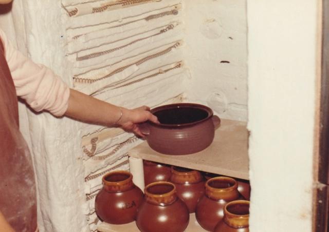 Stewart Pottery production photos 8_unlo10