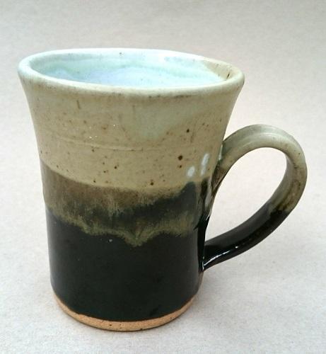 I found this intriguing mug .... _2019011