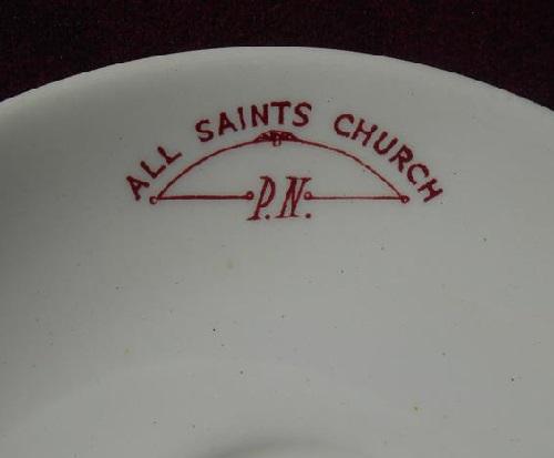 All Saints Church Palmerston North All_sa10