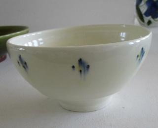 Andrew van der Putten bowl Andrew10