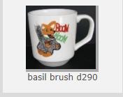 Basil Brush d290 Basil_10
